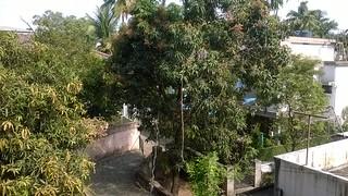 Nokia Lumia 1320 Landscape