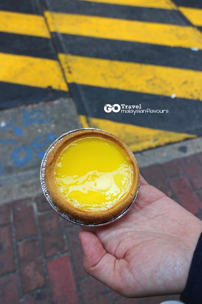 tai-cheong-bakery-egg-tart-lyndhurst-terrace-central-hong-kong