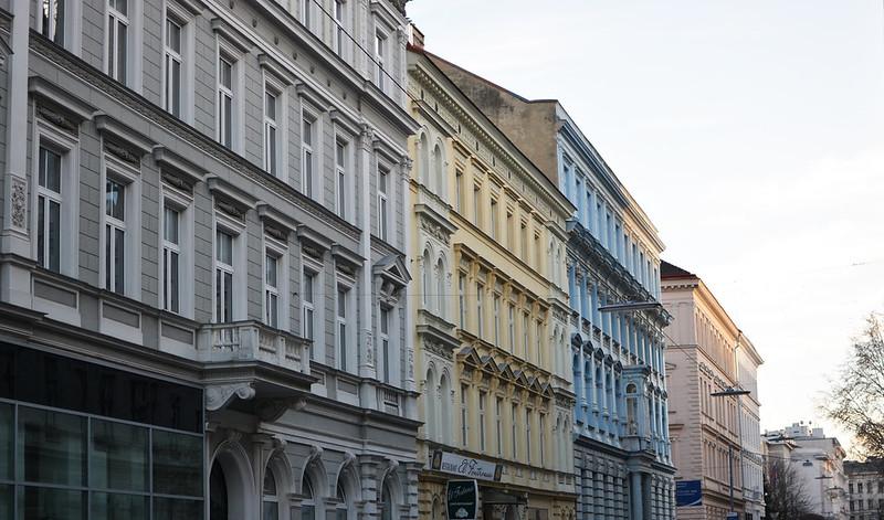 Fassaden1030_5