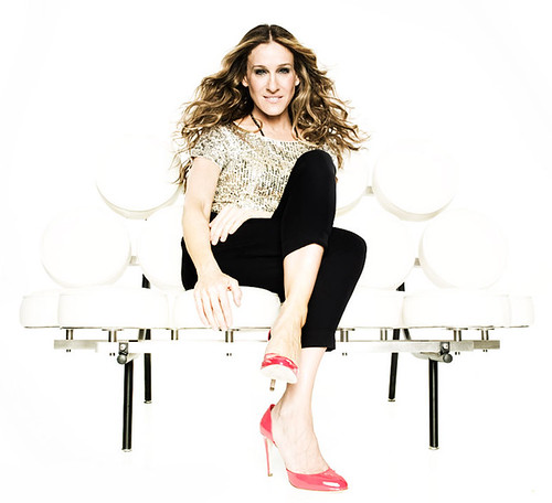 SJP-Collection-2