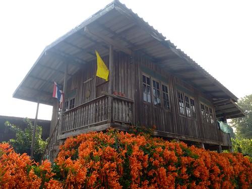Th-Um Phang -Ville (29)