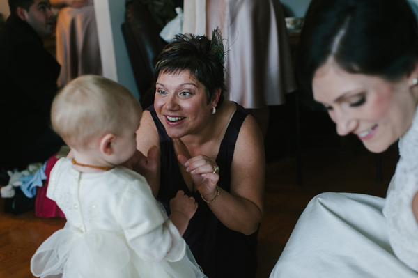 Celine-Kim-Photography-chatham-ontario-fall-wedding-armoury-toronto-wedding-photographer-18