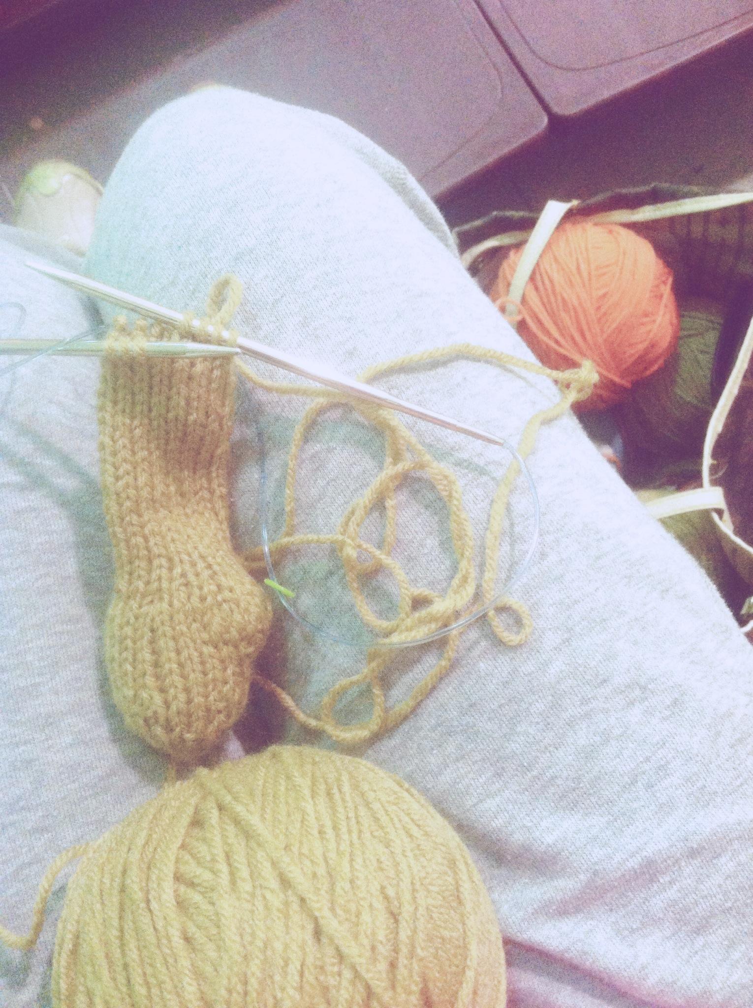 Blog_2014 419