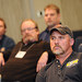 2014 USW Rapid Response Conference-DAY ONE