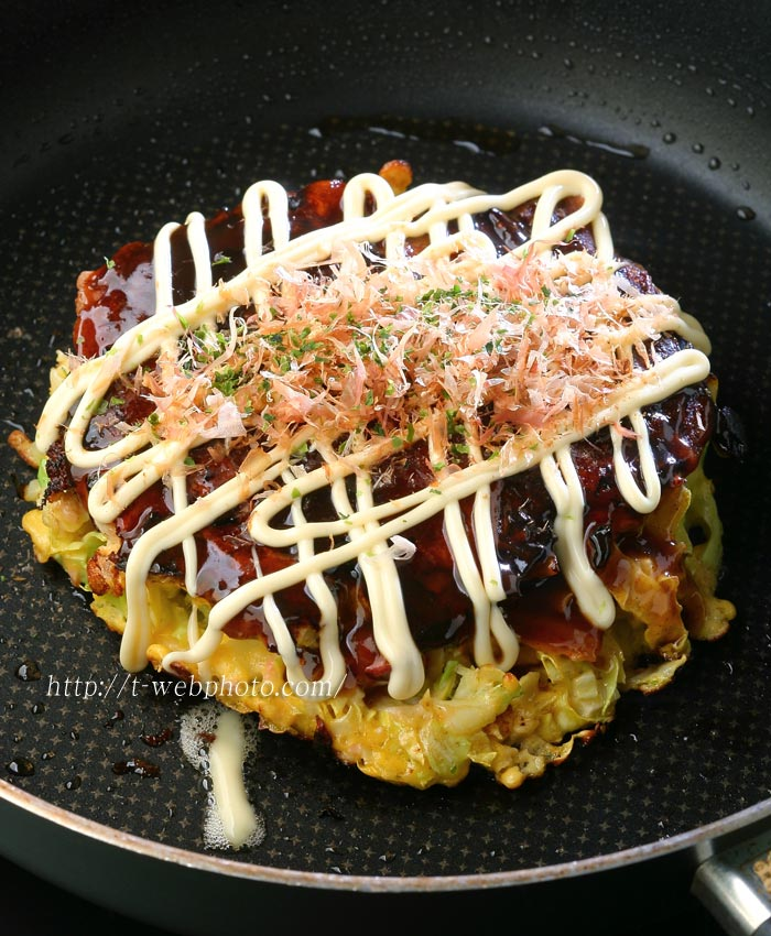 14feb18okonomiyaki05