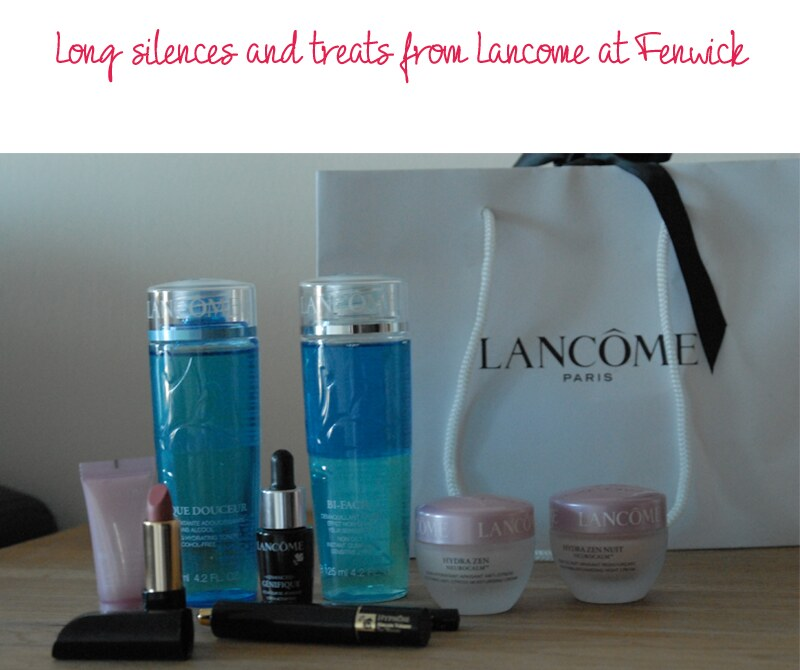 lancome-fenwick-feb