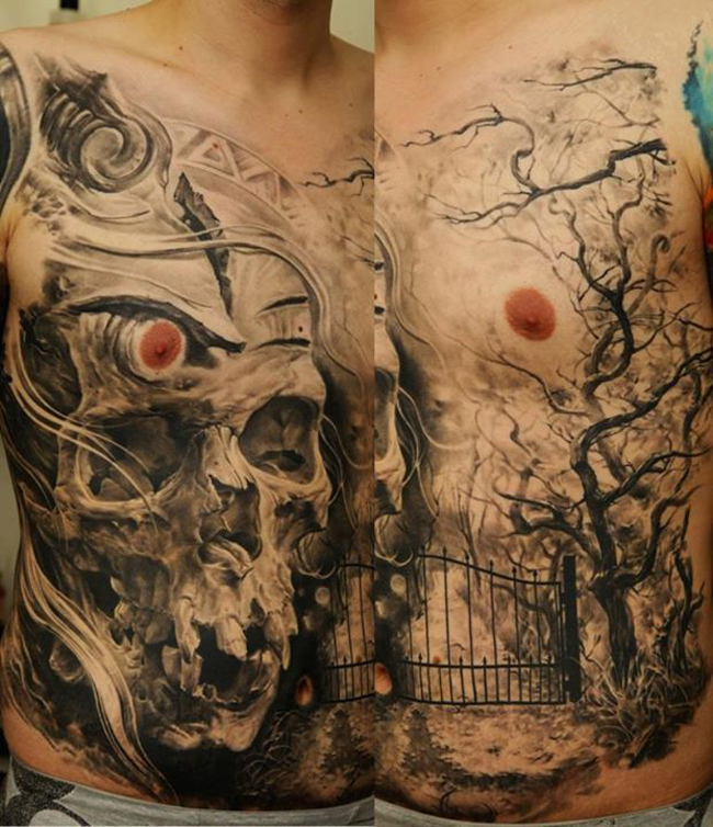 hyperrealistic-tattoos-034