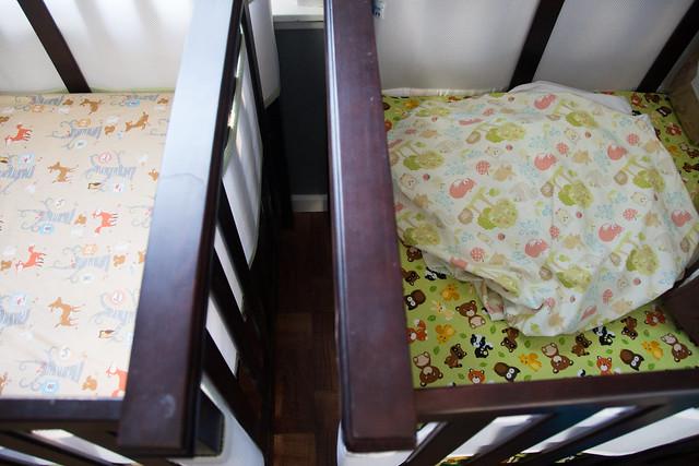 nursery pics-6