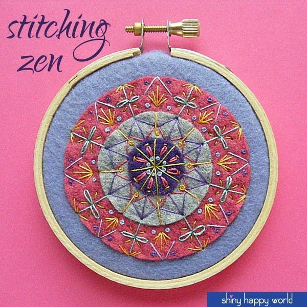 ll022814-shinyhappyworld-zenstitching