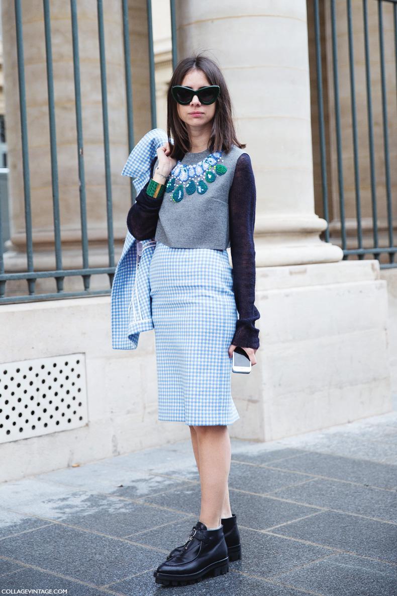 Paris_Fashion_Week_Fall_14-Street_Style-PFW-Natasha_Goldenberg-2