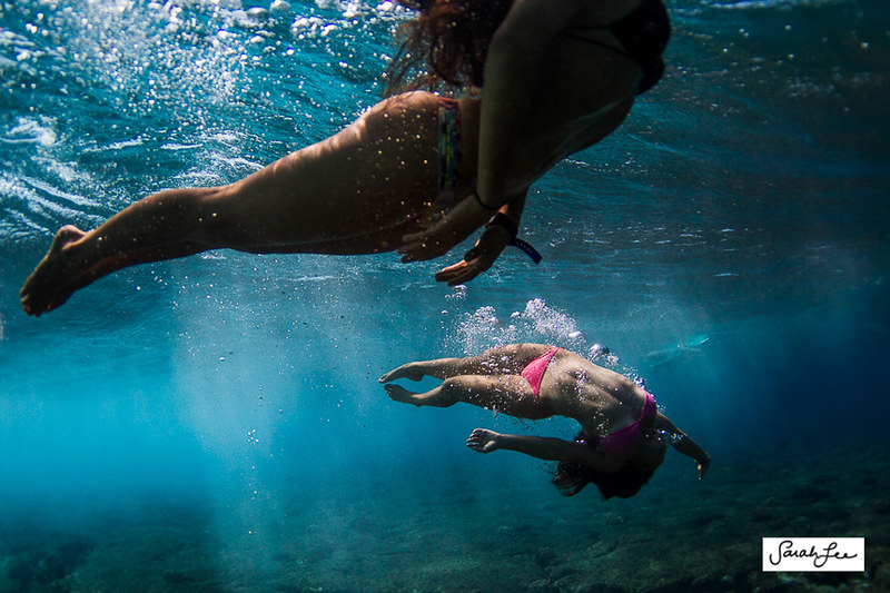 sarahlee_sisters_underwater_1193.jpg