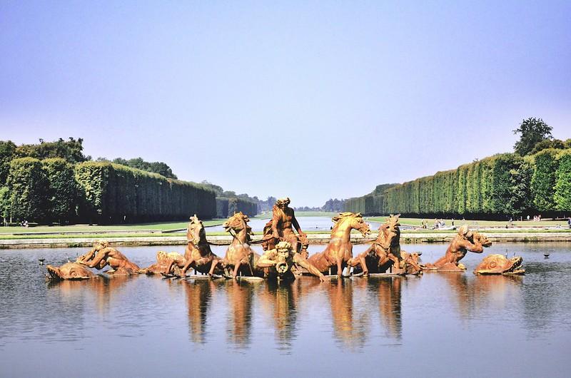 Versailles_2013_ 091