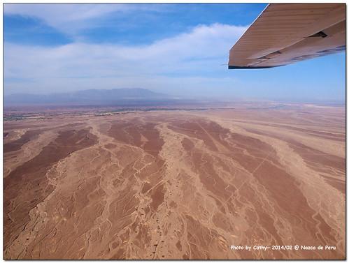 Nazca-17