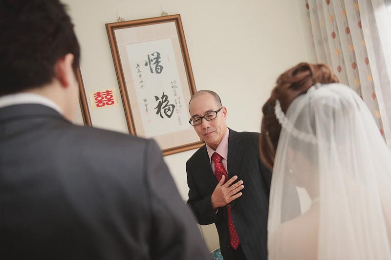 台北喜來登婚攝,喜來登,台北婚攝,推薦婚攝,婚禮記錄,婚禮主持燕慧,KC STUDIO,田祕,士林天主堂,DSC_0059