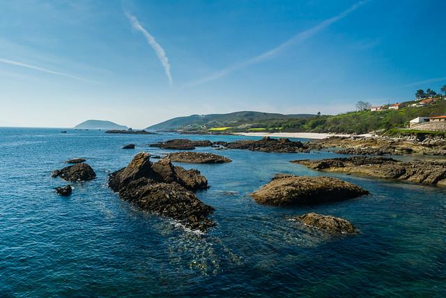 Costa de Ons
