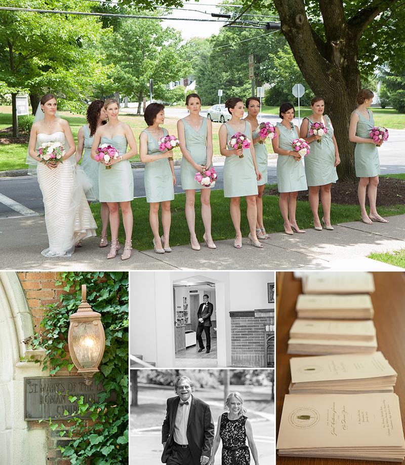 Blog Collage-1395514154370