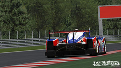 Endurance Series SP3 - WIP 13670893844_19dd747666_m