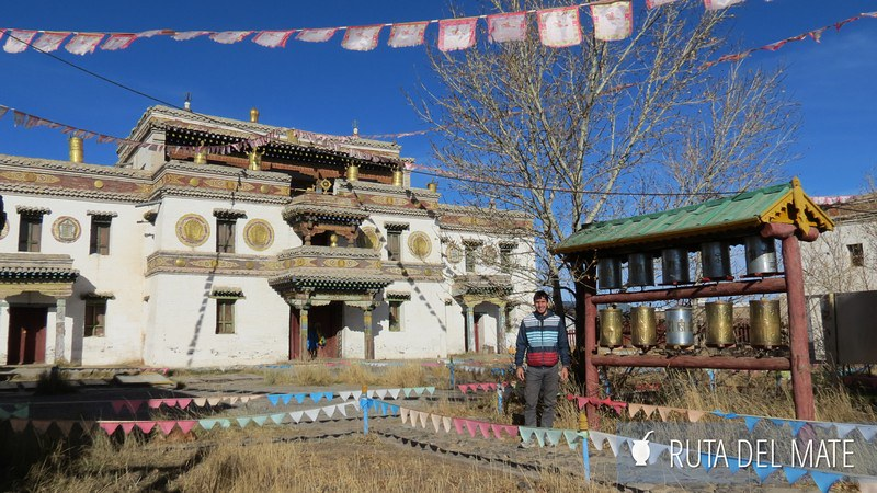 Desierto Gobi Mongolia Dia7 (3)