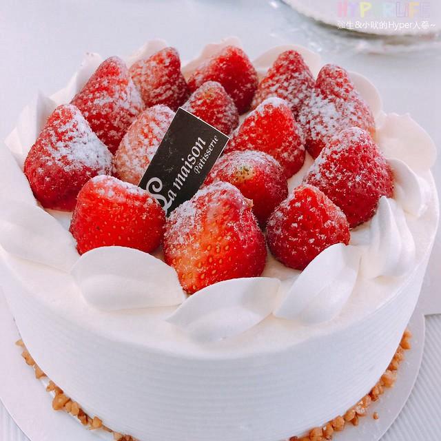 梅笙蛋糕工作室 (20)