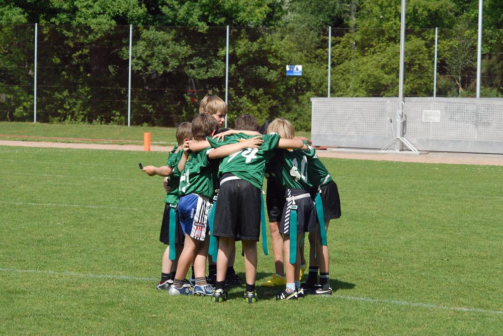 2011_U13_U16_bern