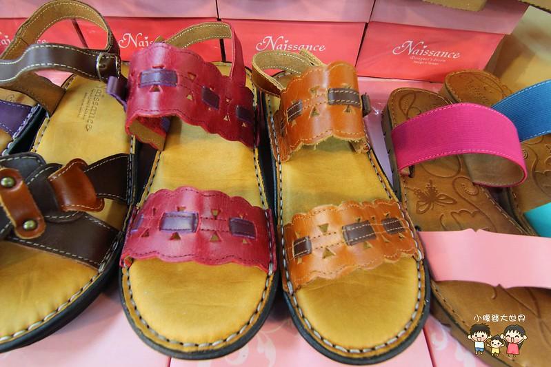 女鞋特賣愷 047