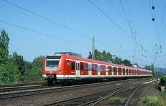 - DB  423 071  bis