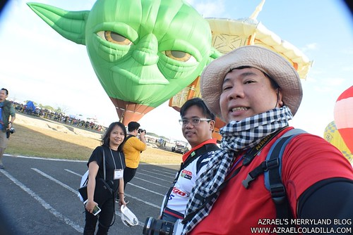philippine hot air balloon fiesta 2017 coverage by azrael coladilla (29)