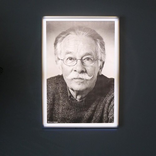 ディックブルーナさん、今年の2月にお亡くなりになられたのは寂しいですが、作品は生き続ける。シンプルなのに、豊かな表現。「シンプルの正体 ディック・ブルーナのデザイン展」は5/8まで、松屋銀座にて。 #ディックブルーナ展 #松屋銀座 #内覧会