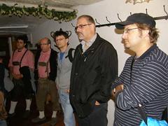 2010 Kulturreise nach Bamberg