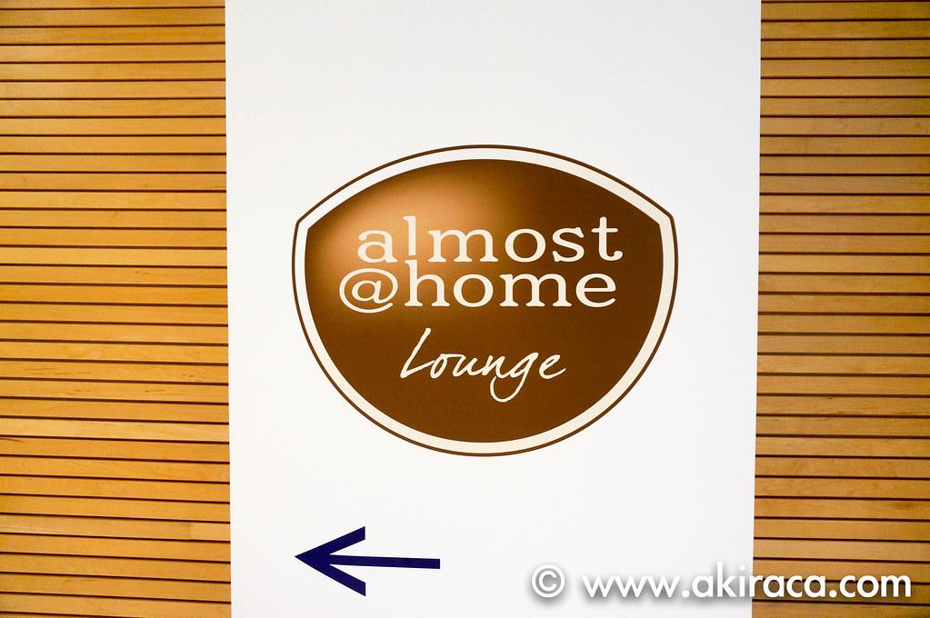 helsinki_lounge-15