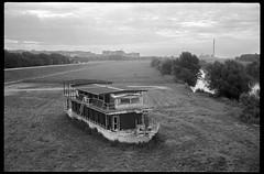 Trnjanski brod