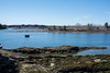 bailey island maine-14