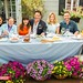 Hallmark Channel, Home & Family