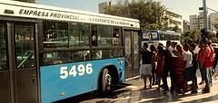 No. 5496 Ruta 55  BARBOSA-HOSP. HNOS. AMEIJEIRAS  2017