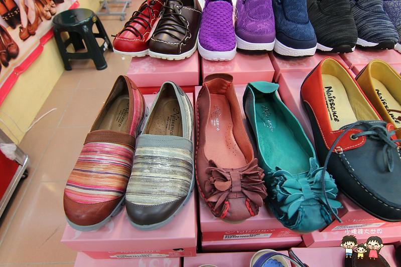 女鞋特賣愷 038