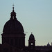 Domes of Rome #2