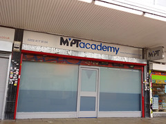Picture of My PT Academy, 36 St George's Walk