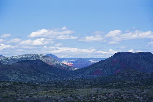 arizonahighways i17 scenicview mountains clouds vista flagstaff northernarizona nikond7100 afsnikkor18200mmdxvr jimhankey
