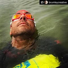 Where in the world is the New Wave Swim Buoy now? Little Elm Sandy Beach Texas 🌟🐎 . . #Repost @brumleycreative with @repostapp ・・・ The work is done. @newnewwaveswimbuoy #TriForBetter . #NewWaveSwimBuoy #BeBrightBeSeen #Trispiration #RoadTo