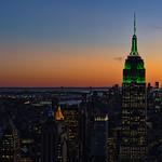 New York City Blues