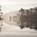Rydal Water by jasontheaker