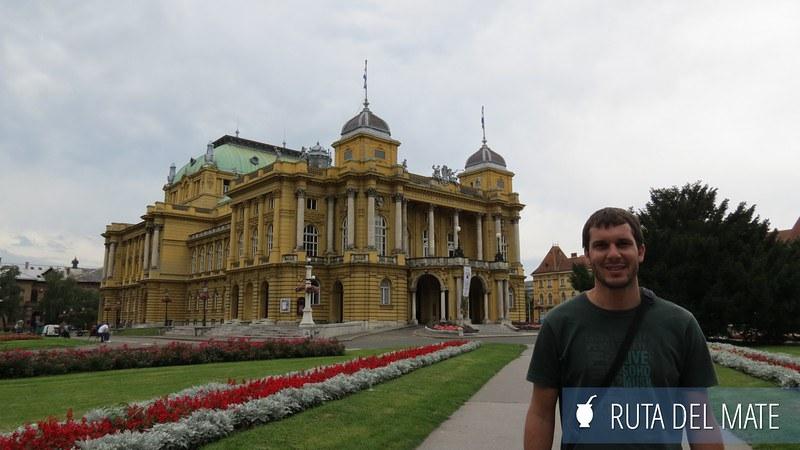 Zagreb Croacia (21)