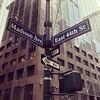 #Midtown #nyc