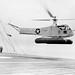 Sikorsky R-4 by Lockheed Martin