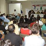 Encuentro de Jóvenes Comunicadores 2008