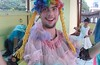 India 2017 pwb photo 2 : johny looks fabulous while teaching at a hope site