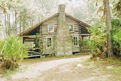 F156.Boyer Cottage1878