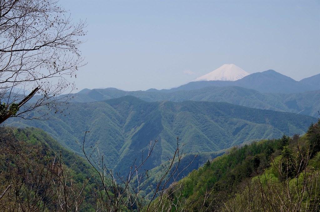 20140510_Mt.Kumotori 004