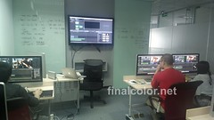 2013-05-21FCPXstudents