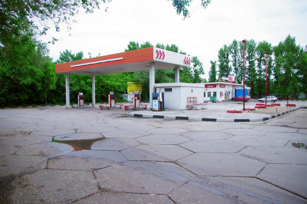 old fuel station _20130526_047